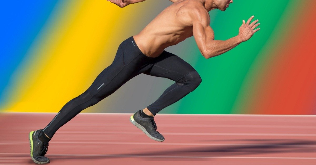 """Képtalálat a következőre: """"sprinter muscle"""""""