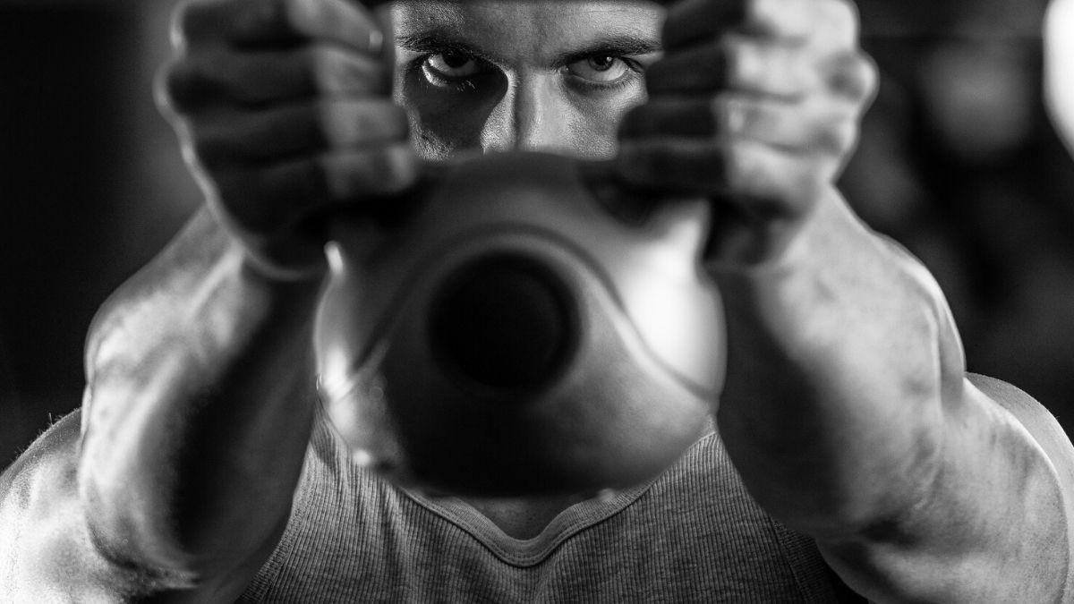 bionic body soft kettlebell review