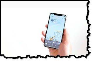 Cubii pro app