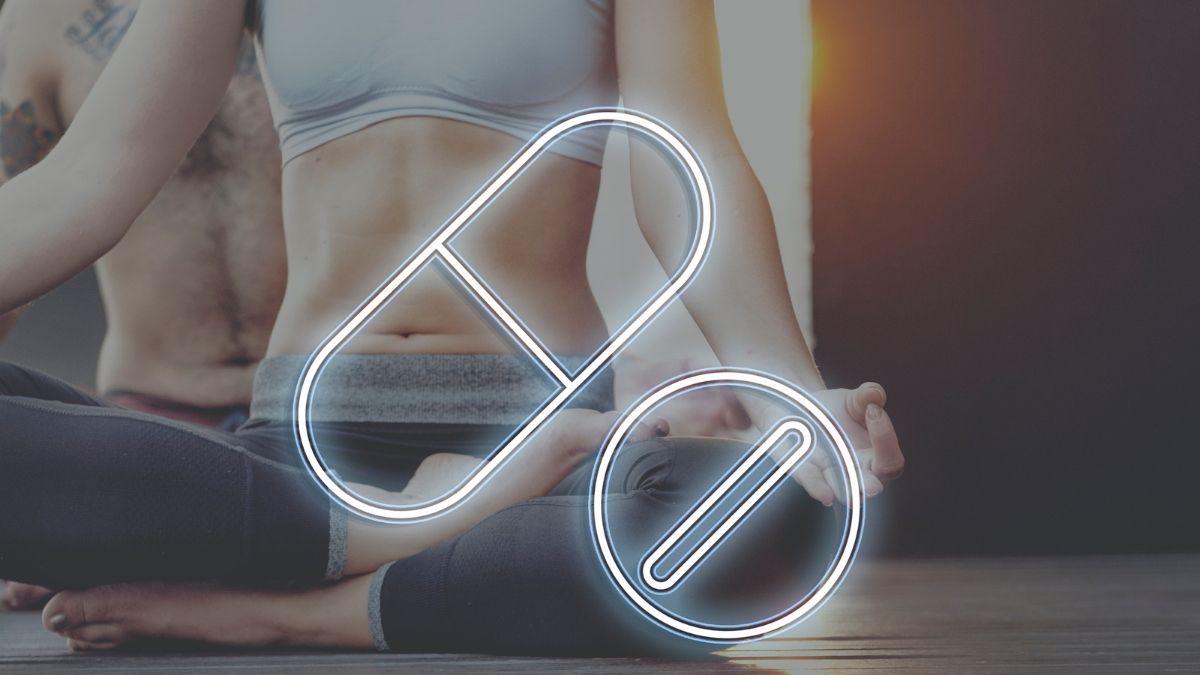 Yoga Burn Renew review
