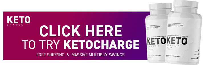 KetoCharge free shipping